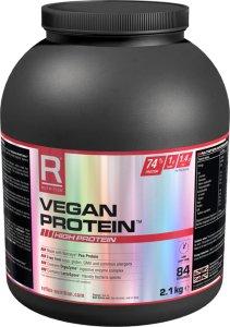 Reflex Nutrition Vegan Protein 2.1 kg
