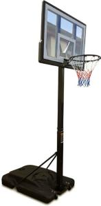 Sunsport Portable Basketball Stand