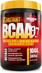 Mutant BCAA 1044g