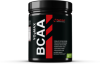 Self Omninutrition Bcaa VO2 MAX 500g