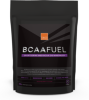 Tech Nutrition BCAA Fuel 360g