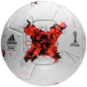 Adidas Fotball Confederations Cup Artificial Turf