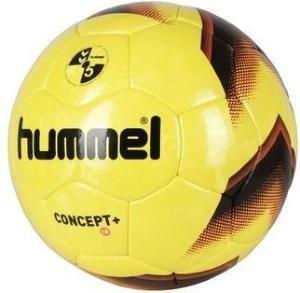 Hummel Fotball 1.0 Concep