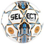 Select Fotball Brillant Replica DBU