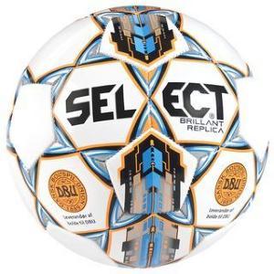 Select Fotball Brillant Replica DBU