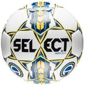 Select Fotball Brillant Replica Allsvenskan