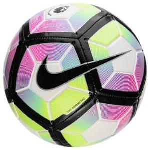 Nike Fotball Strike Premier League