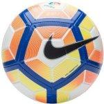 Nike Fotball Strike La Liga