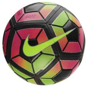 Nike Fotball Strike Premium