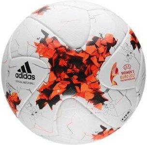 Adidas Fotball Kvinne EM 2017 Kampball