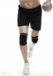 Tech Line Knee Support Handball