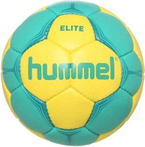 Hummel ELITE Håndball
