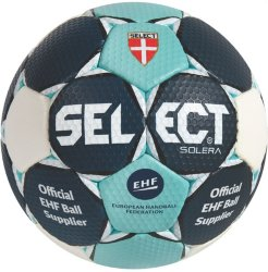 Select Solera Håndball