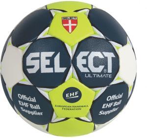 Select Ultimate Håndball
