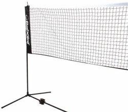 Babolat Mini Tennis Net