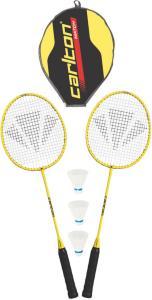 Carlton Badmintonsett Matchsett