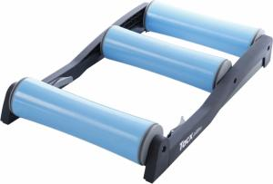 Tacx Trainer Antares