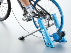 Tacx Trainer Blue Matic