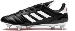 Adidas Copa 17.1 SG