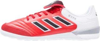 Adidas Copa 17.1 IN