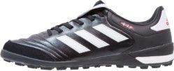 Adidas Copa 17.1 TF
