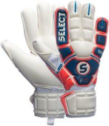 Select Keeperhanske 88 Pro Grip