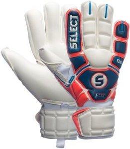 Select Keeperhanske 88 Pro Grip