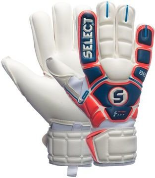 Select 88 Pro Grip