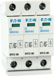 Eaton Overspenningsvern spct2-385/3