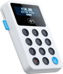 iZettle Chip & Pin