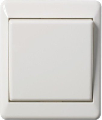 Elko RS16 1-pol endevender/6 ph 1411888
