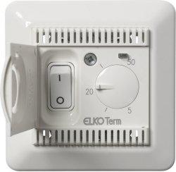 Elko Termostat 2300G RS/16T (5491604)