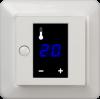 Elko Termostat Display 3200W PH (5491620)