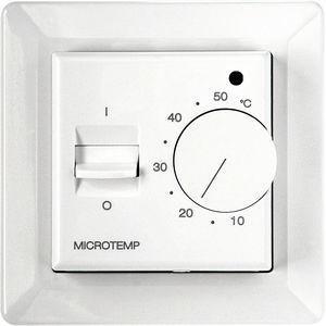Micro Matic MTC 1999H (5491326)