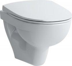 Laufen pro-n vegghengt toalett