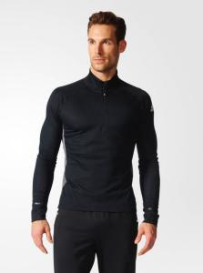 Adidas Xperior Active Top (Herre)