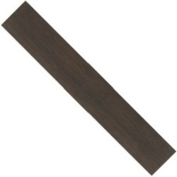 Casalgrande Padana Metalwood Bronzo 10x60