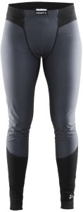 Craft Active Extreme Windstopper Underpants (Dame)