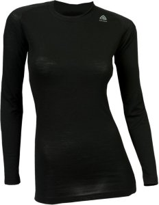 Aclima Lightwool Crew Neck (Dame)