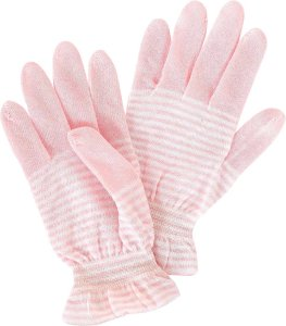 Sensai Cellular Performance Treatment Hand Gloves