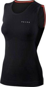 Falke Running Athletic Singlet (Dame)