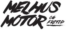 Melhusmotor.no