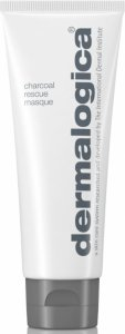 Dermalogica Charcoal Rescue Masque 75ml