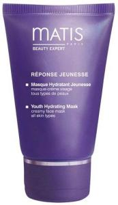 Matis Jeunesse Youth Hydrating Mask 50ml