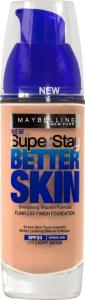 Maybelline Superstay Better Skin