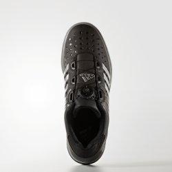Adidas Drehkraft 2 (Unisex)