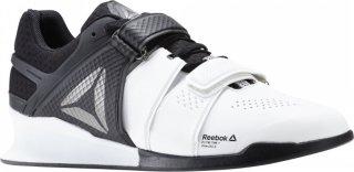 Reebok Legacy Lifter (Unisex)