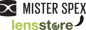 Misterspex.no logo