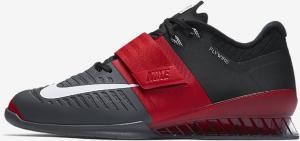 Nike Romaleos 3 (Herre)