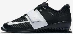 Nike Romaleos 3 (Dame)